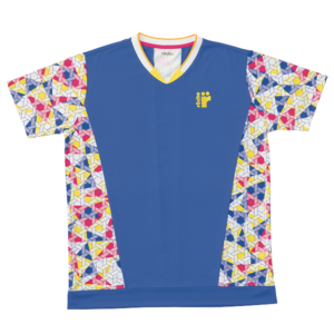 <small>R8A01V<br>メンズゲームシャツ</small>