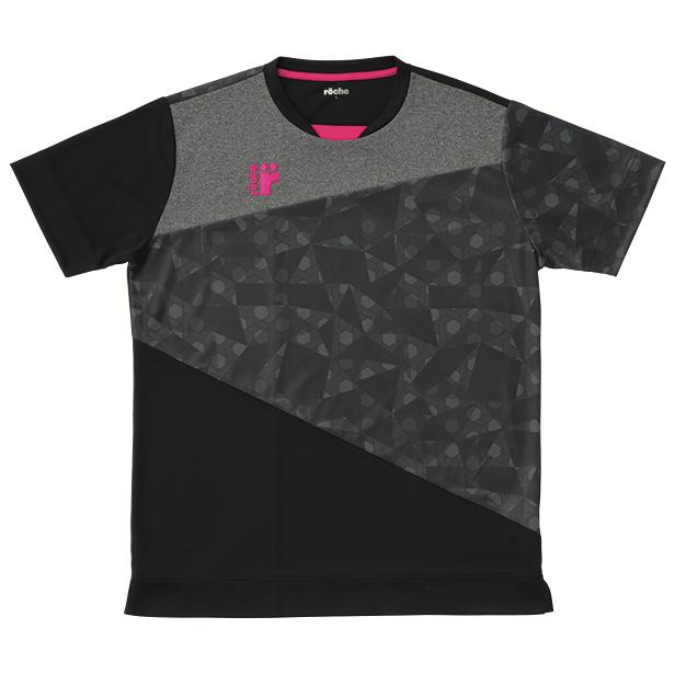<small>R8A02V<br>メンズゲームシャツ</small>