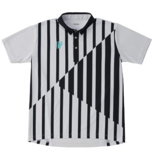 <small>R9S03S<br>メンズゲームシャツ</small>