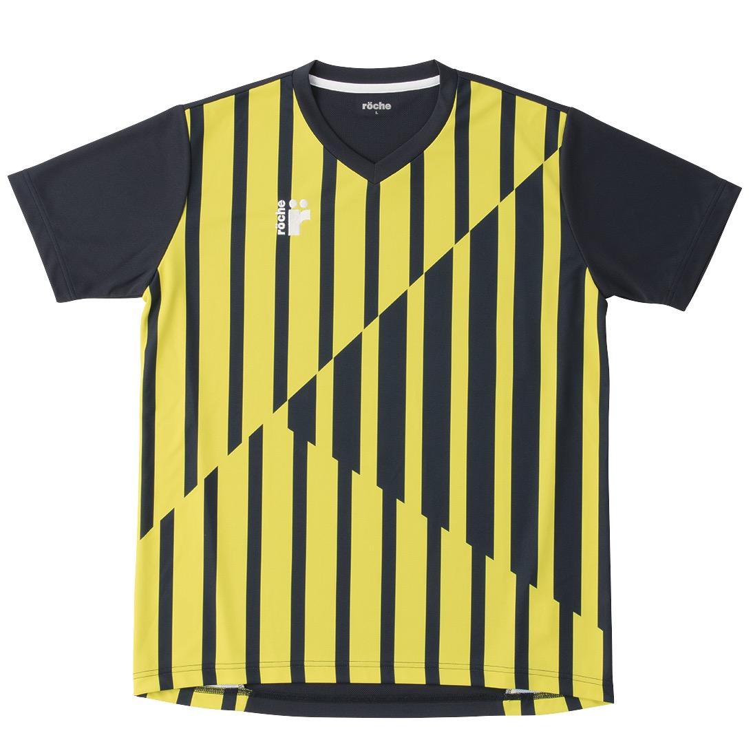 <small>R9S06V<br>メンズゲームシャツ</small>