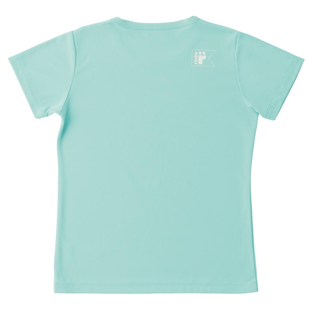 <small>R9S46T<br>レディースTシャツ</small>