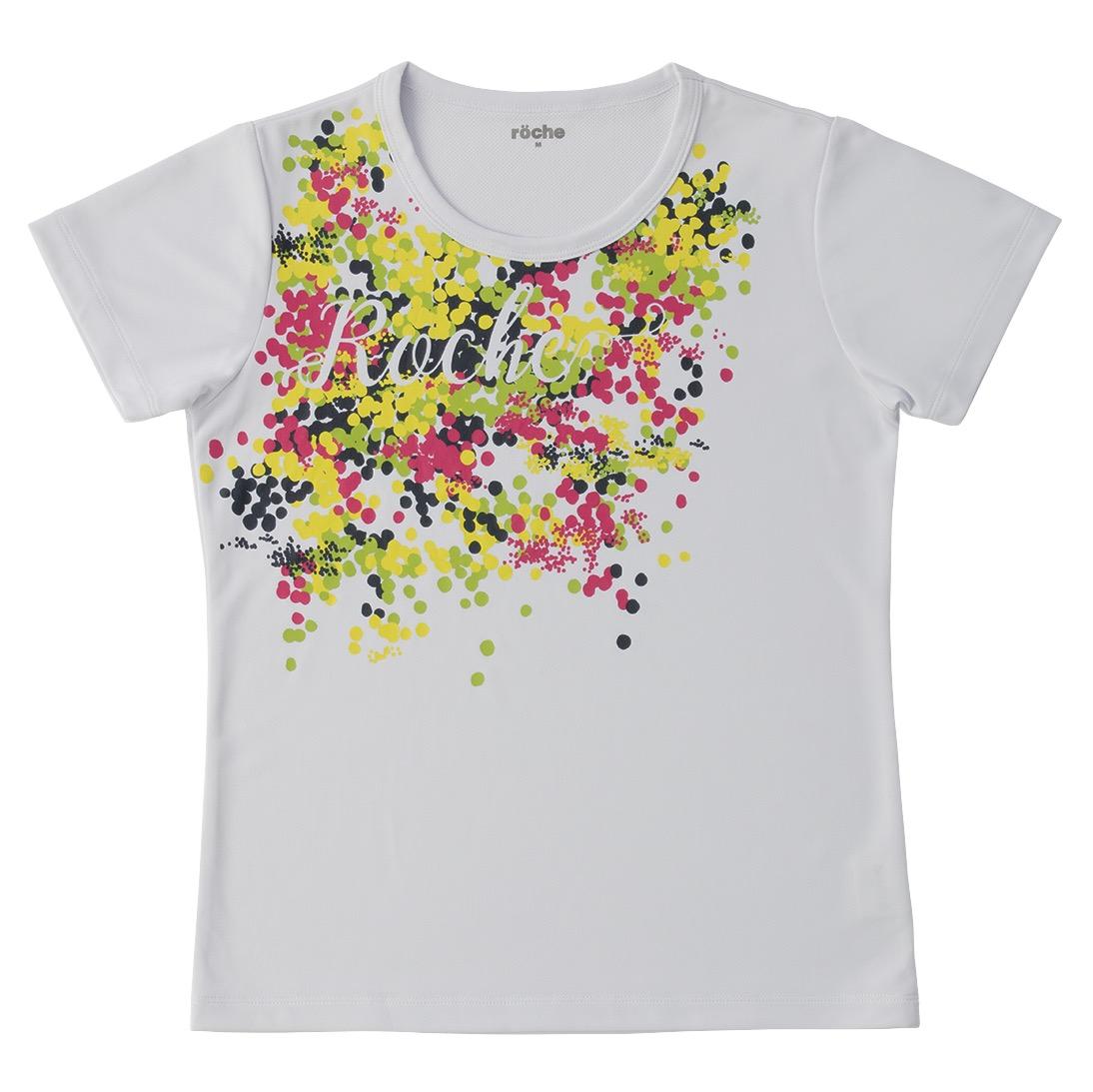 <small>R9S47T<br>レディースTシャツ</small>