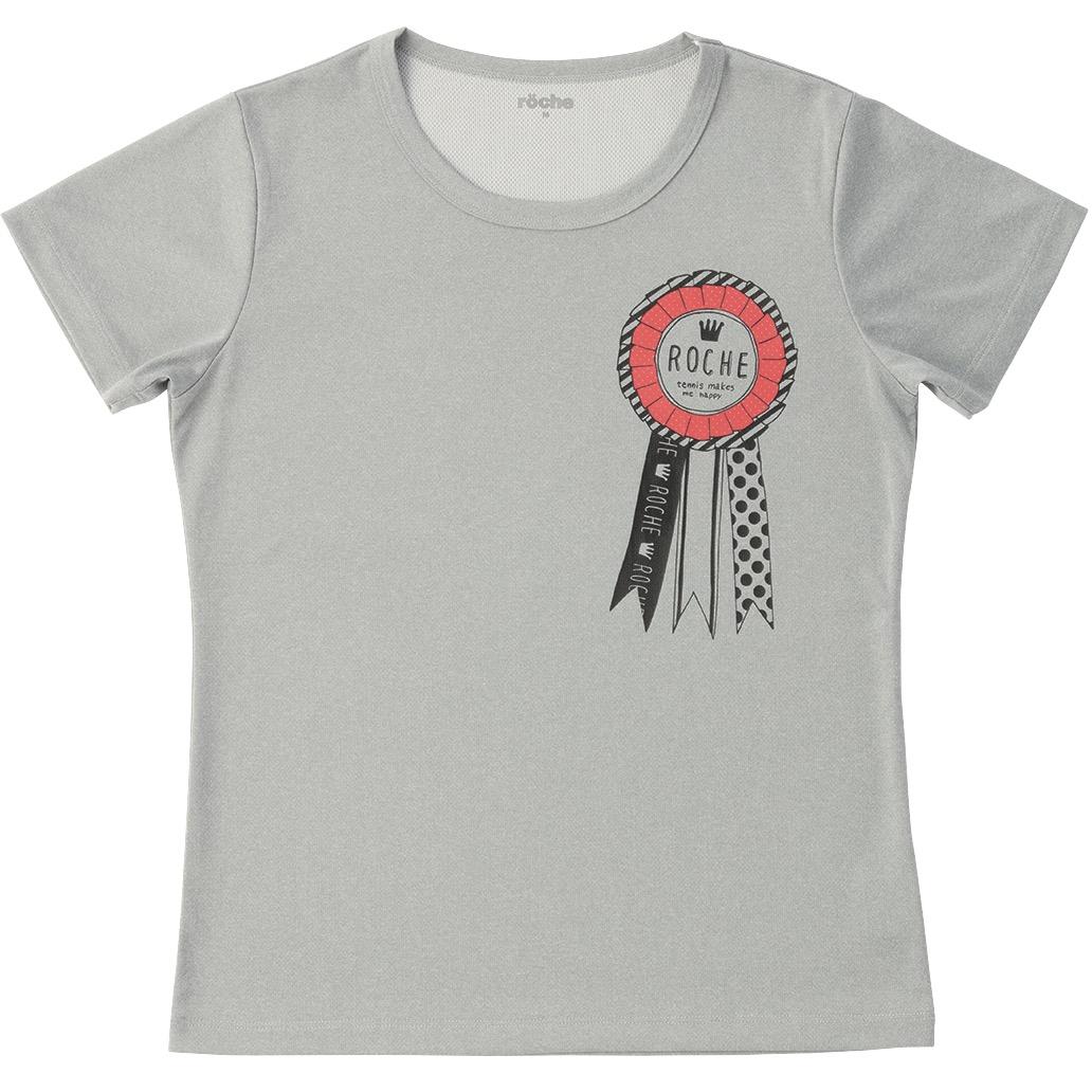 <small>R9S48T<br>レディースTシャツ</small>