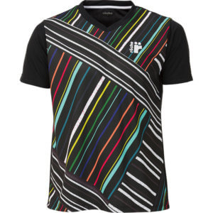 <small>R9A01V<br>メンズゲームシャツ</small>