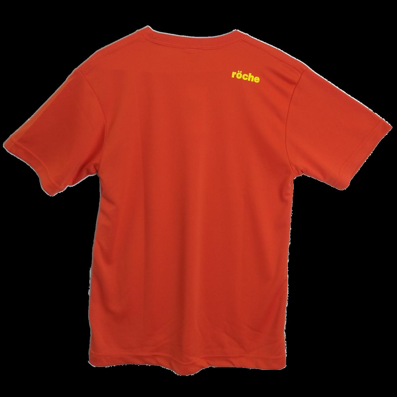 <small>R8TU1T<br>クラウンTシャツ</small>