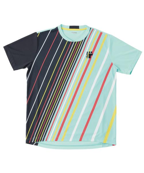 <small>R9S04V<br>メンズゲームシャツ</small>