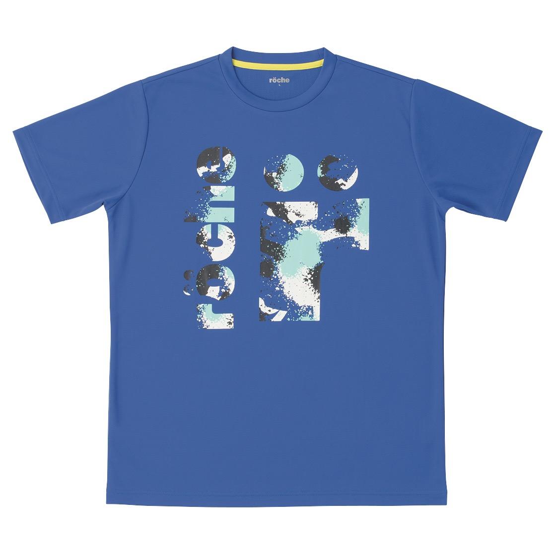 <small>R9S07T<br>メンズTシャツ</small>